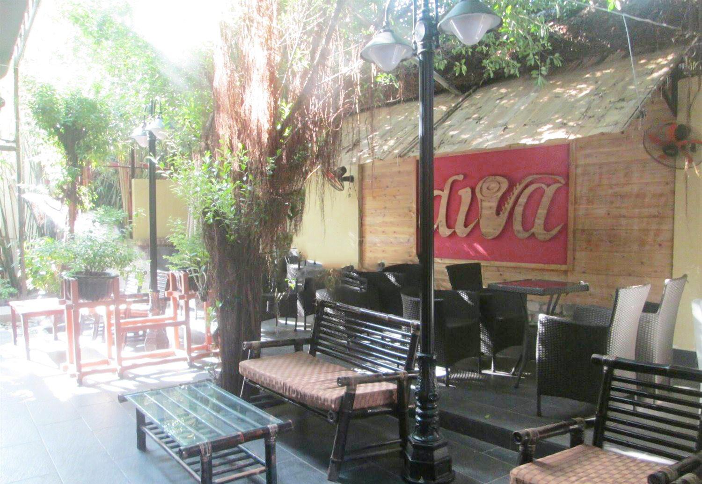 Kết quả hình ảnh cho diva piano cafe