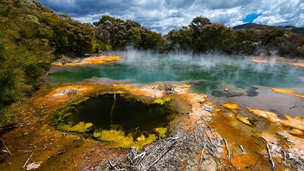 Ngat-ngay-voi-mui-trung-thoi-dac-trung-o-thanh-pho-Rotorua-1.jpg