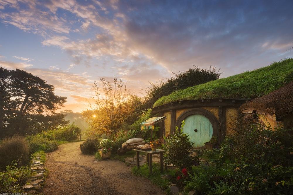 Ngoi-lang-Hobbiton-Diem-den-tuyet-voi-trong-chuyen-du-lich-New-Zealand-5.jpg