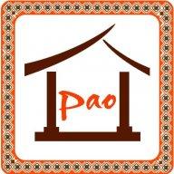 Pao Quán