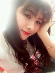 Thái An