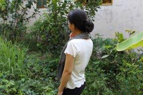 Vania Nguyễn