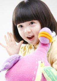 Vicky Huỳnh